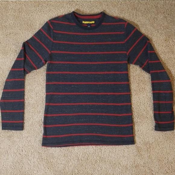 Prince & Fox Other - ⭐ Prince & Fox Sweater